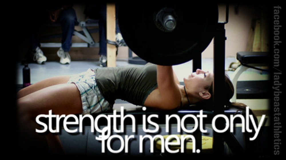 fitness-images-of-motivation-poster-not-just-for-men-169333