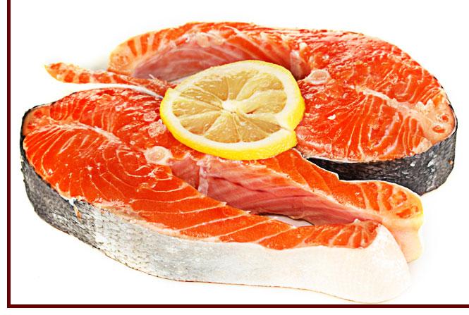 salmon (1)